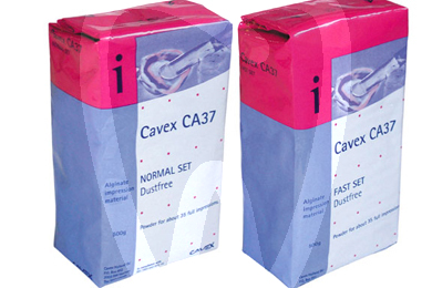 Product - CA 37 BUSTA
