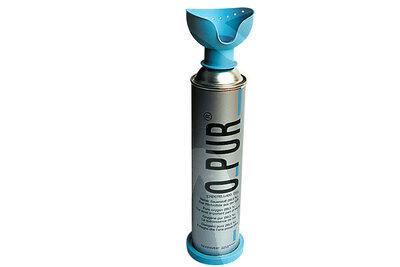 Product - OPUR - OSSIGENO PURO