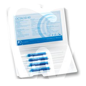 Product - OCTACID