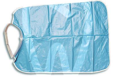 Product - BAVAGLI DI PLASTICA LAVABILI