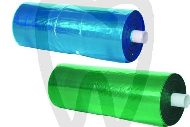 Product - ROTOLI BAVAGLI IN PLASTICA