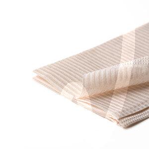 Product - SALVIETTA - BAVAGLIO ECOLOGICA TOWEL-UP NATURA