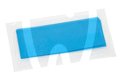 Product - TELI STERILI 50X50