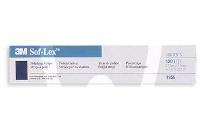 Product - STRISCE ABRASIVE SOF LEX