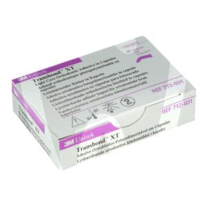 Product - TRANSBOND XT RICAMBIO DI CAPSULE