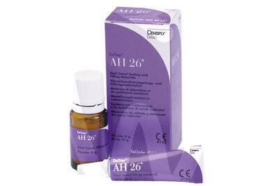 Product - AH 26 CON O SENZA ARGENTO