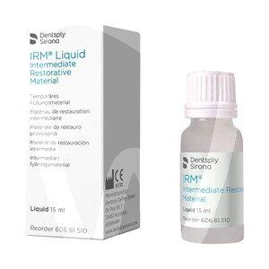 Product - IRM LIQUIDO