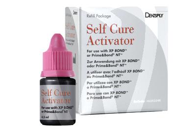 Product - SELF CURE ATTIVATORE