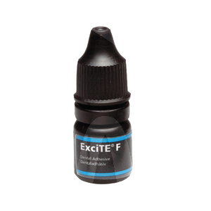 Product - EXCITE F