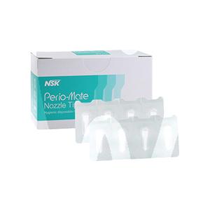 Product - PUNTA BECCUCCIO PERIO-MATE CX40