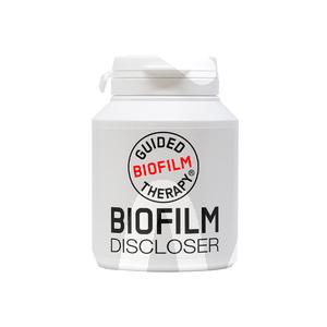 Product - RILEVATORE DI BIOFILM