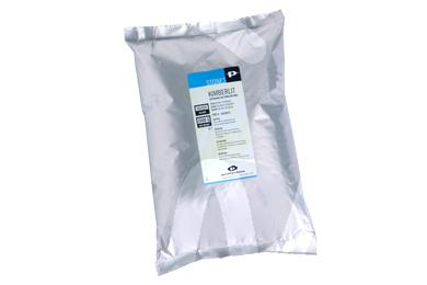 Product - GESSO KIMBERLIT DORATO EXTRADURO TIPO IV/4 ECO PACK