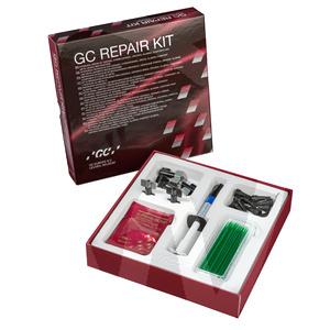 Product - REPAIR KIT DI G.C.