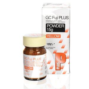 Product - POLVERE FUJI PLUS