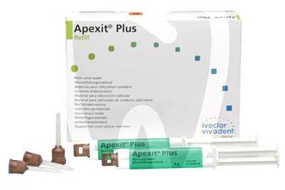 Product - APEXIT PLUS
