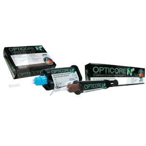 Product - OPTICORE N3