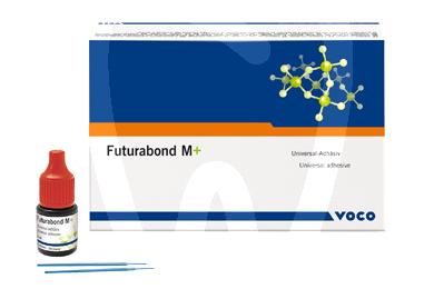 Product - FUTURABOND M+  5ml
