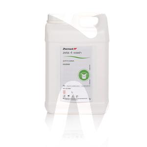 Product - ZETA 4 WASH (3L.)