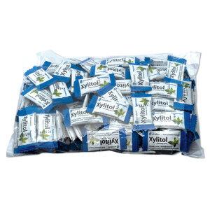 Product - CHEWINGUM XYLITOLO MIRADENT (50X2UNITÀ)