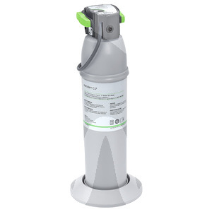 Product - DISPOSITIVO PER LA PRODUZIONE DI ACQUA PER AUTOCLAVI MULTIDEM C27