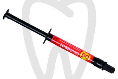 Product - COMPOSITO FLUIDO BESTDENT