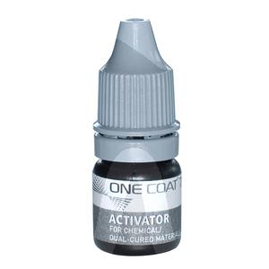 Product - ATTIVATORE ONE COAT 7.0