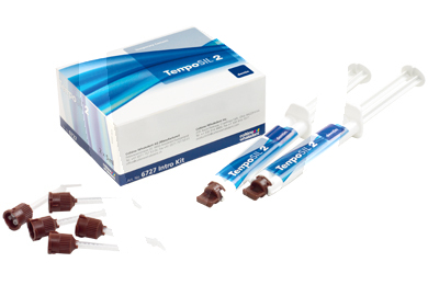 Product - TEMPOSIL 2