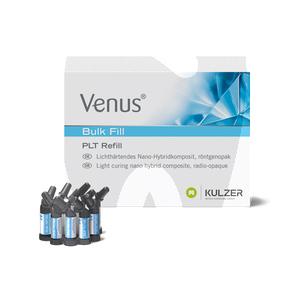 Product - VENUS BULK FILL UNIVERSALE PLT