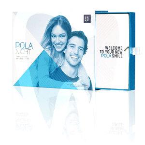 Product - POLA NIGHT 10 SIRINGHE CON FOGLI
