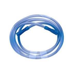 Product - ASPIRATORE CHIRURGICO OMNIA SENZA CANNULA ASP110 - 32.F7078