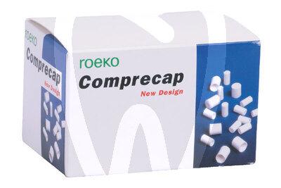 Product - COMPRECAP N.5 14MM