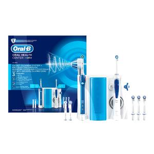 Product - OB CENTRO DENTALE OC501 (OXYJET + SPAZZOLINO PRO2000)