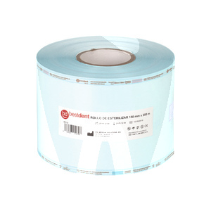 Product - ROTOLO STERILIZZAZIONE (15CMX200M)