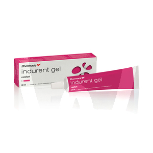 Product - CATALIZZATORE GEL