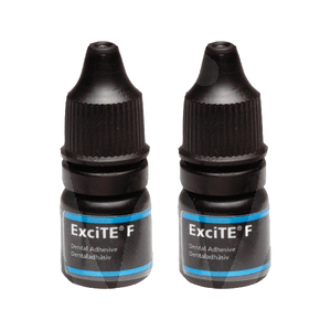 Product - EXCITE F DOPPIO