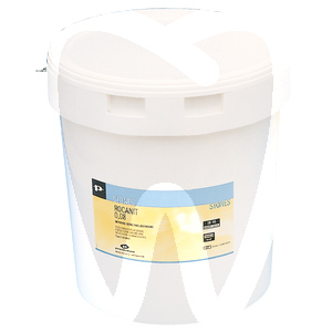 Product - GESSO ROCANIT 0.08 DURO GIALLO TIPO III/3