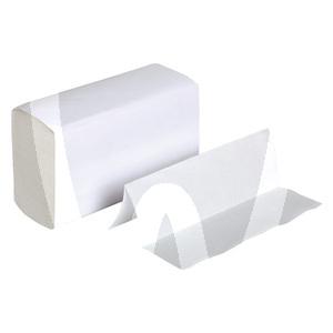 Product - SALVIETTE ASCIUGAMANI Z ECOLOGICHE 21,6X23CM. 21,6X23CM (3750U)