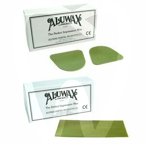 Product - CERA ALUWAX TELATA