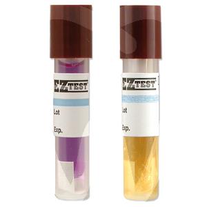 Product - INDICATORI BIOLOGICI 24 ORE (25U.)