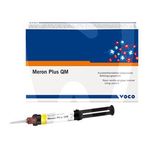 Product - MERON PLUS SIRINGA QM