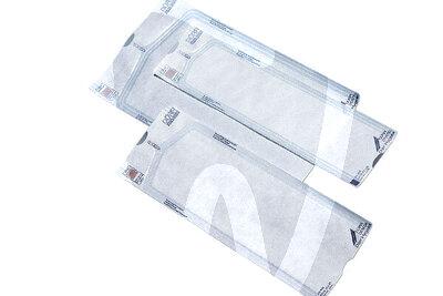 Product - BUSTE HYGOFOL 7,5X30