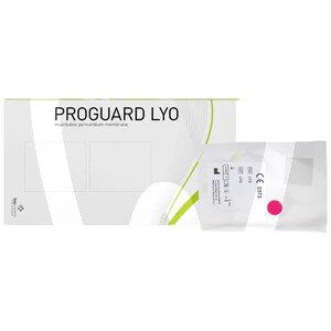 Product - PROGUARD LYO/BONE TWO LIOFILIZZATA  25X25MM
