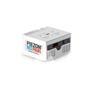 Product - KIT PIEZON NO PAIN