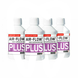Product - POLVERE AIR-FLOW AF PLUS