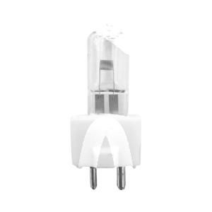 Product - LAMPADINA RIUNITO 17V-95W
