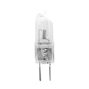 Product - LAMPADINA RIUNITO 12V-75W
