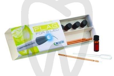 Product - RILEVATORE DI PLACCA F.L.A.G.