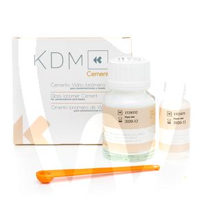 Product - KDM CEMENT KIT