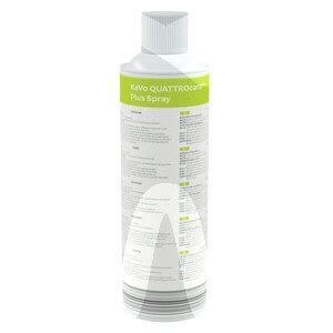 Product - SPRAY QUATTROCARE PLUS 2140 P