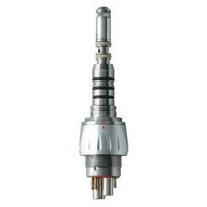 Product - ATTACCO LUCE MULTIFLEX 465 LED PER MANICOTTI MIDWEST CON LUCE